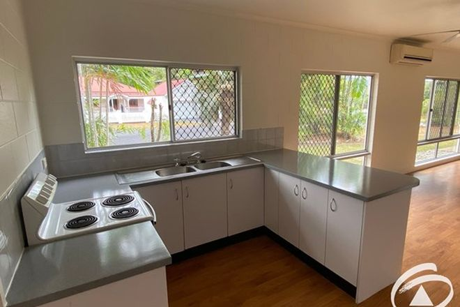 Picture of 2 Mein Close, BRINSMEAD QLD 4870