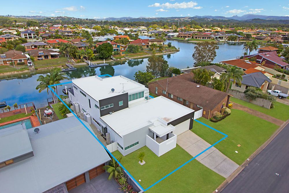14 The Anchorage, Tweed Heads NSW 2485, Image 1