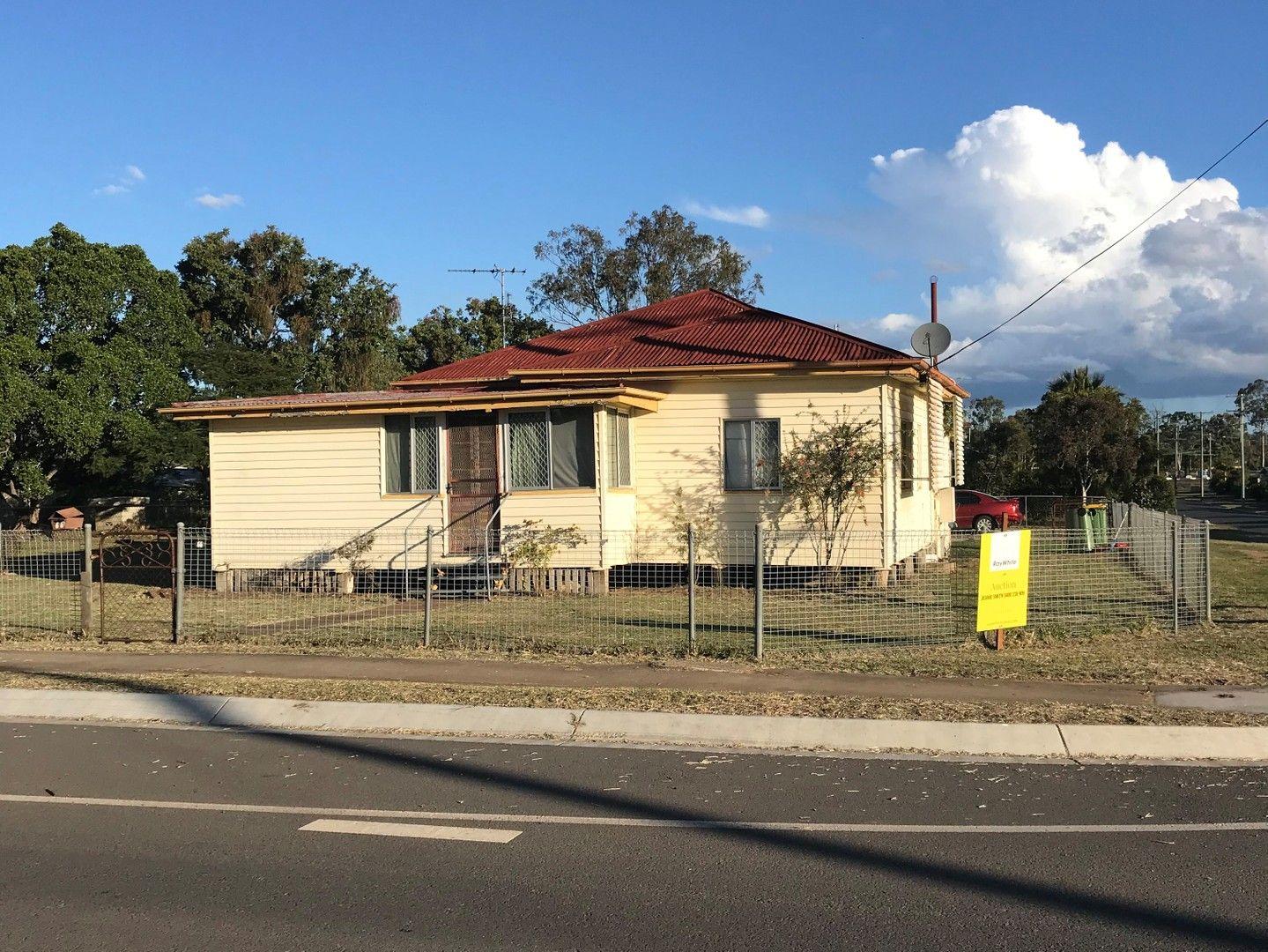 66 Old College Road, Gatton QLD 4343, Image 0