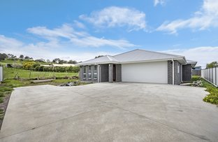 7 Shervan Court, Perth TAS 7300