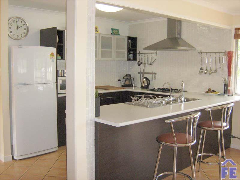 4a Hazelmount Terrace, Kingaroy QLD 4610, Image 2