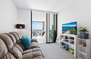 Picture of 1708/35 Campbell Street, Bowen Hills QLD 4006