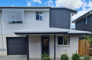 Picture of 74/8 Casey street, Caboolture South QLD 4510