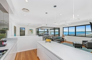 Picture of 6 Joseph Palmer Cl, Speers Point NSW 2284