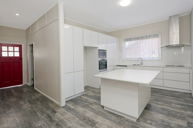 Picture of 46 March Street, RICHMOND NSW 2753