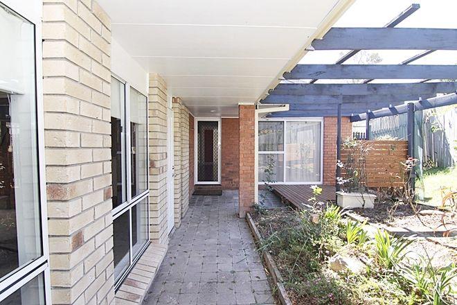 Picture of 16 Bajada Place, CARRARA QLD 4211