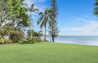 Picture of 8 Bath Street, Birkdale QLD 4159