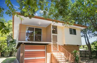 Picture of 3 Callaghan St, East Ipswich QLD 4305
