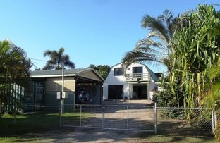 6 Baxter Avenue, Bowen QLD 4805