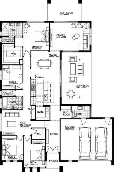 32 Wallaroo Avenue, Strathfieldsaye VIC 3551, Image 2