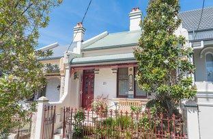 21 Warwick Street, Stanmore NSW 2048