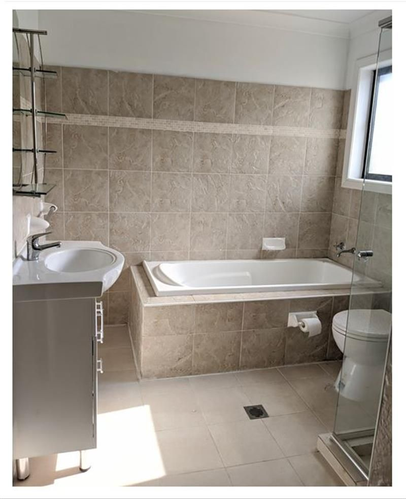 13/105 Bellevue Ave Avenue, Georges Hall NSW 2198, Image 2