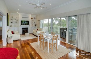 Picture of 32 Fern Road, Upper Ferntree Gully VIC 3156