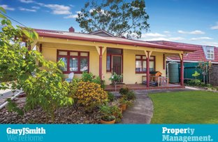 Picture of 10 Clement Street, Plympton Park SA 5038