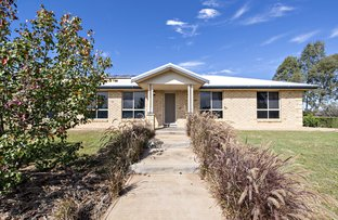 Picture of 11 Redgum Place, Narromine NSW 2821