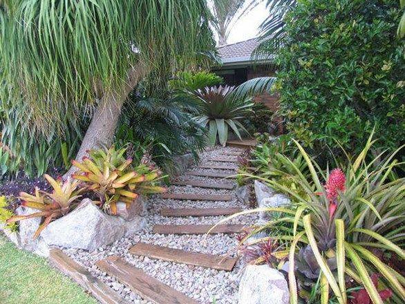 2 Halyard Drive, Wurtulla QLD 4575, Image 1