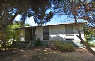 Picture of 2 Niela Crescent, Myrtleford VIC 3737