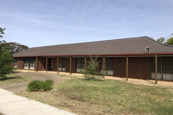 Picture of 139 Main Street, MINYIP VIC 3392