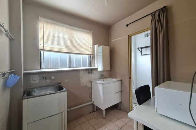 Picture of 30b Hatfield Road, CANLEY HEIGHTS NSW 2166