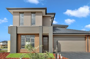 Picture of 32 Wroughton Street, Wollert VIC 3750