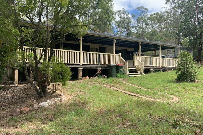 Picture of 15 PARKER ROAD, ELLESMERE QLD 4610