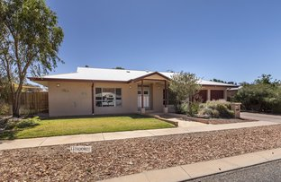Picture of 1/7 Irlpme Court, Larapinta NT 0875