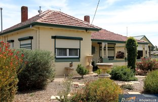 68 Allan Street, Henty NSW 2658