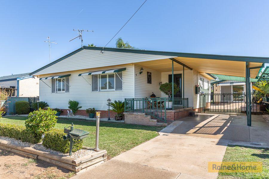 16 Edinburgh Avenue, Tamworth NSW 2340, Image 0