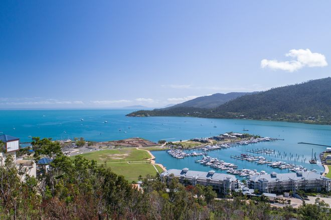 Picture of 15 Airlie View, AIRLIE BEACH QLD 4802