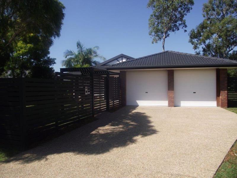 5 Finnegan  Court, Birkdale QLD 4159, Image 0