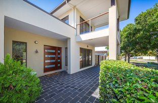 10 Seabreeze Avenue, Banksia Beach QLD 4507