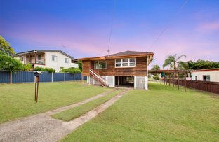 Picture of 3 Millen Street, Churchill QLD 4305