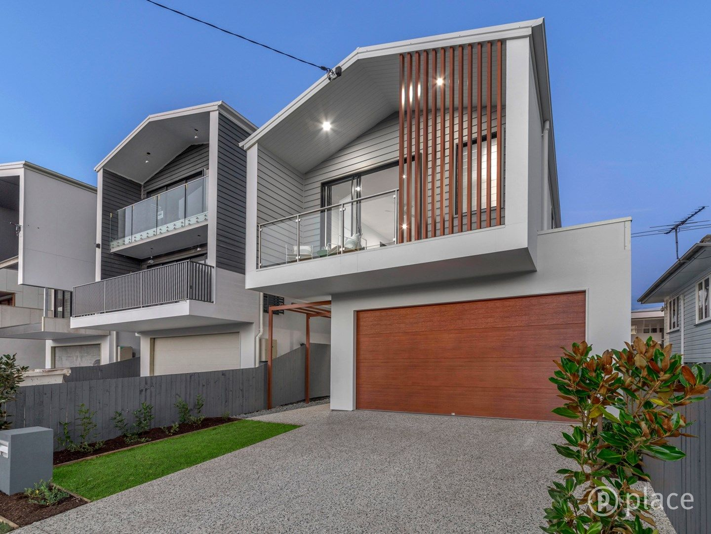 8c Bevis Street, Bulimba QLD 4171, Image 0