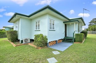 Picture of 31 Brown Street, Norville QLD 4670