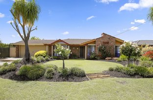 Picture of 7 Shipton Place, Willetton WA 6155