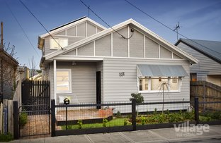 Picture of 11 Exhibition Street, West Footscray VIC 3012