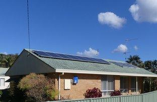 27 Cross Street, Forster NSW 2428
