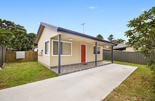 Picture of 86a Springwood Street, Ettalong Beach NSW 2257