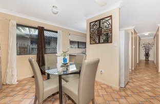 Picture of 7 Riesling Court, Condon QLD 4815