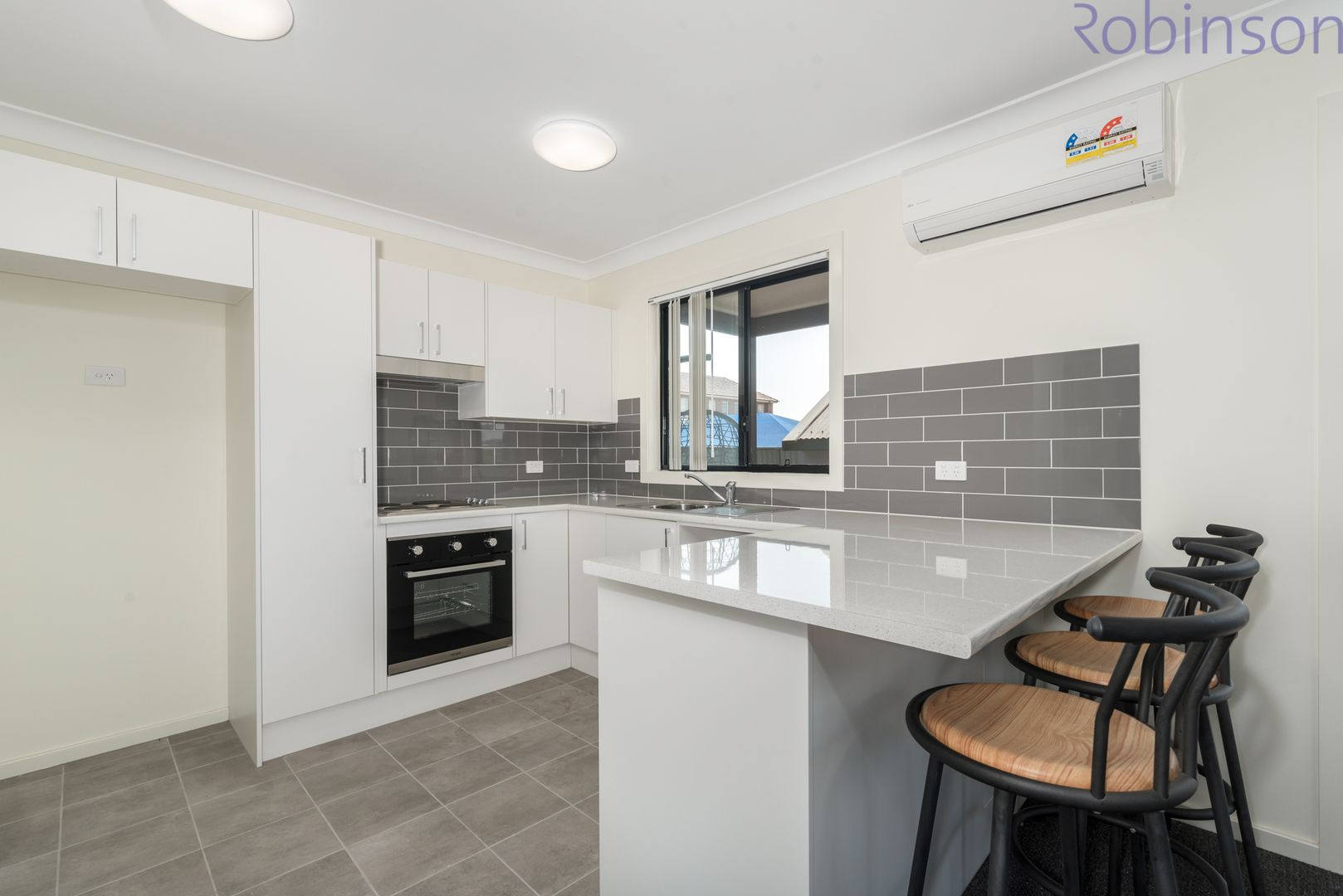 31A Bridge  Street, Waratah NSW 2298, Image 0