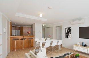 Picture of 1/52-56 Goderich Street, East Perth WA 6004