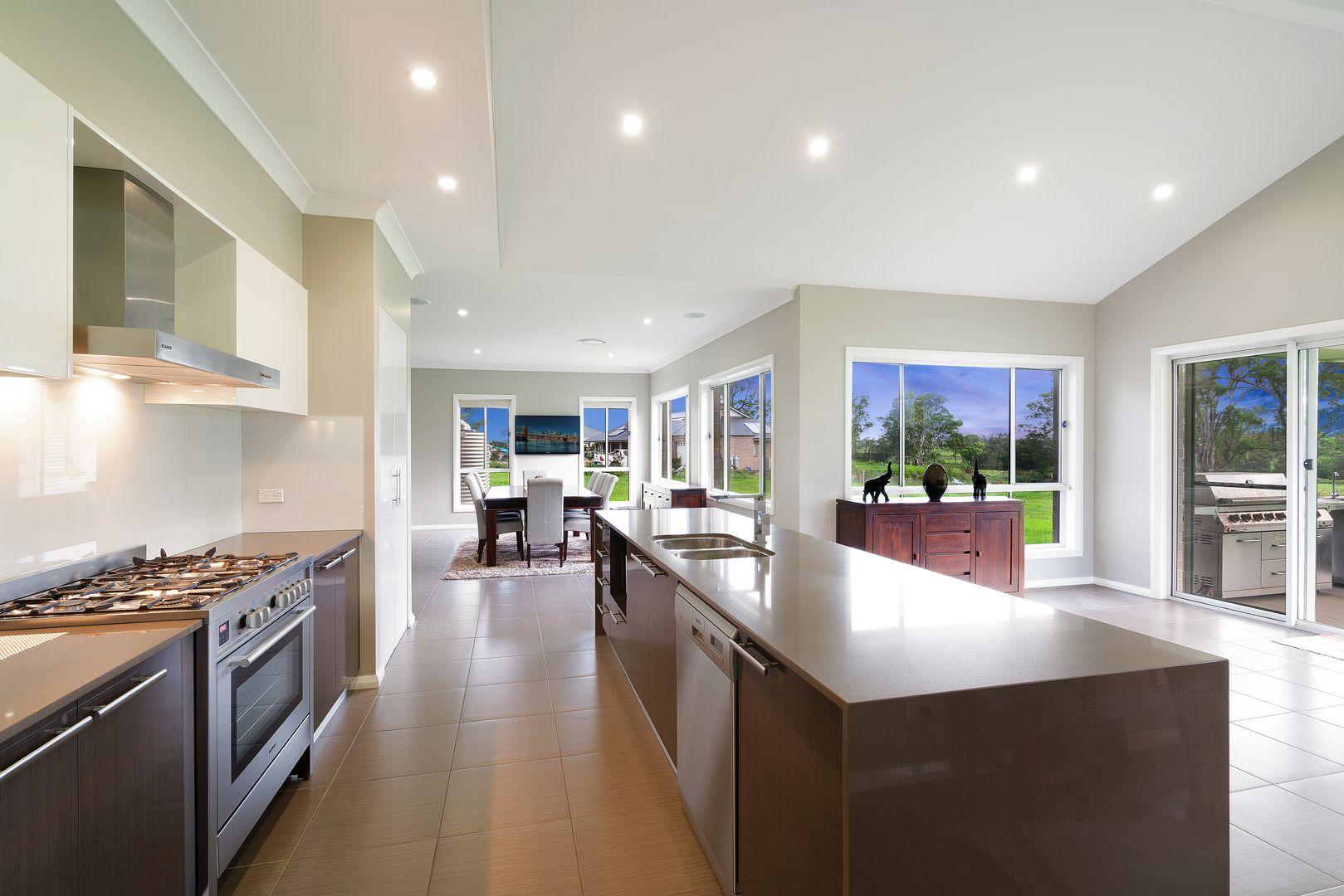 888-892 Richmond Road, Berkshire Park NSW 2765, Image 1