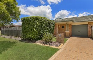 Picture of 2/39 Hume Boulevard, Killarney Vale NSW 2261
