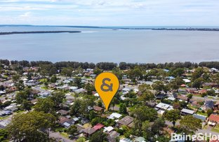 Picture of 20 Judith Anne Drive, Berkeley Vale NSW 2261