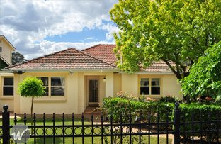 Picture of 32 Norseman Avenue, Westbourne Park SA 5041