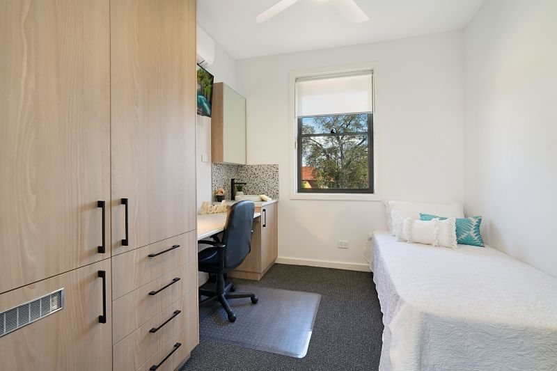 Room 211, 6 Highfield Street, Mayfield NSW 2304, Image 0