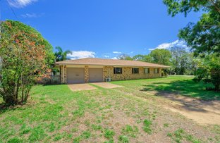 Picture of 1 Club Avenue, Moore Park Beach QLD 4670