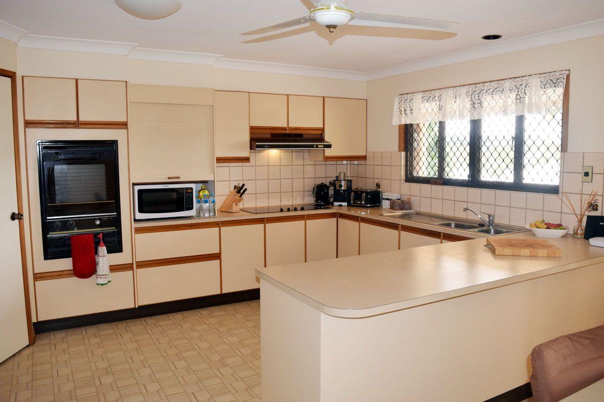 29-31 Porter Street, Gayndah QLD 4625, Image 2