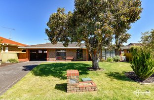 Picture of 8 Bellshire Place, Mount Gambier SA 5290