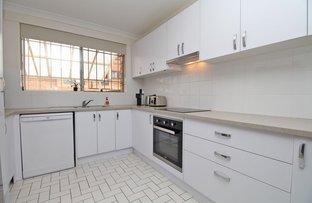Picture of 5/4 Belmore Street, North Parramatta NSW 2151